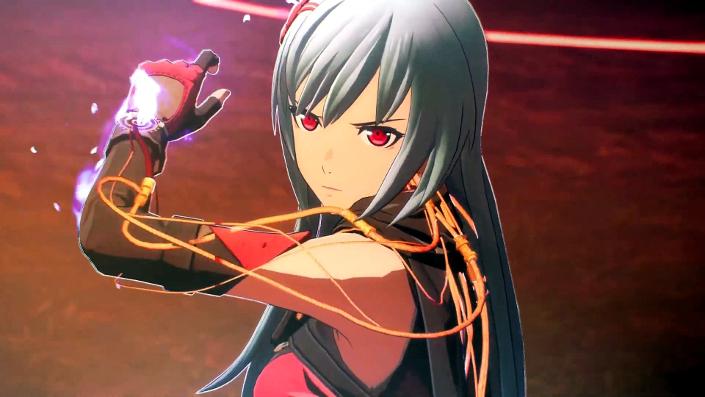 Scarlet-Nexus-Das-Intro-zum-Rollenspiel-steht-bereit