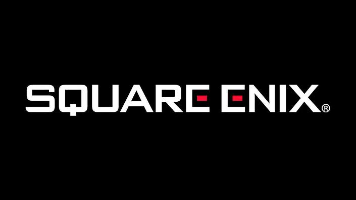 Square Enix: Eine Weltpremiere und mehr – Verfolgt das E3-Event bei uns im Livestream