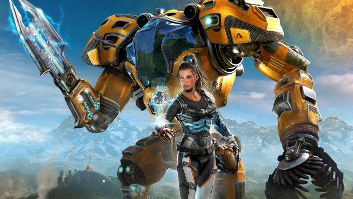 Indie-Spiele-Spezial 2021 Teil 1: Sind das die Hits von morgen?