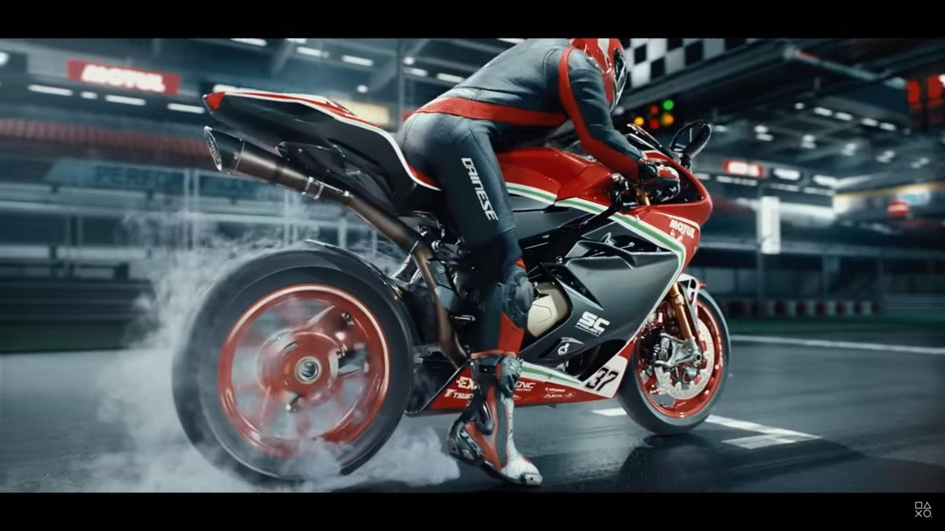 rims-racing-2