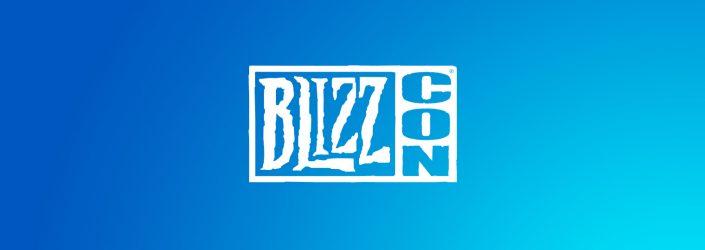 BlizzCon 2021: Diesjähriger Ableger COVID-19-bedingt abgesagt – 2022 geht es weiter