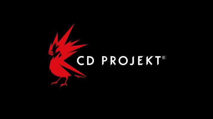 CD Projekt: Für das nächste Projekt? Studio sucht nach einem Open-World-Designer