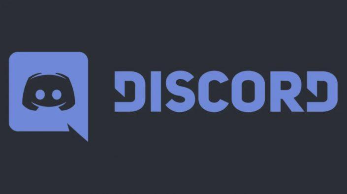 PS5 & PS4: Discord und PlayStation kündigen Partnerschaft an