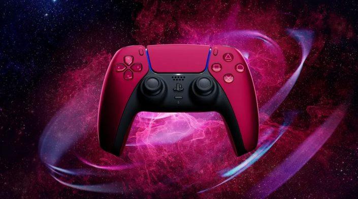 Saturn: PS5-Zubehör und Spiele im Angebot
