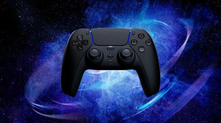 DualSense-Angebot: Controller plus Ratchet & Clank Rift Apart für 99,99 Euro