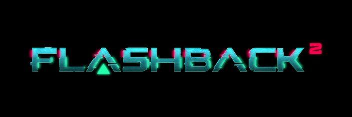 Flashback 2: Für Konsolen und PC angekündigt