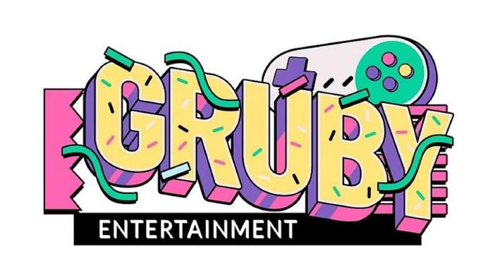 """Gruby Entertainment: Ex-""""Outriders""""-Entwickler gründen eigenes Studio"""