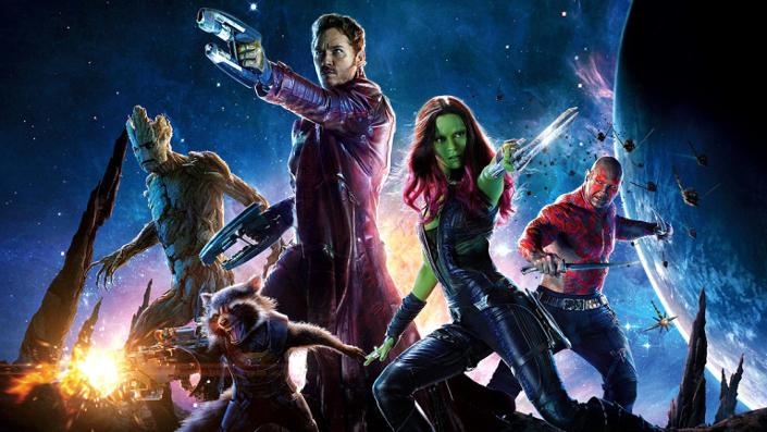 Guardians of the Galaxy: New Game Plus und Statement zu den Entscheidungen
