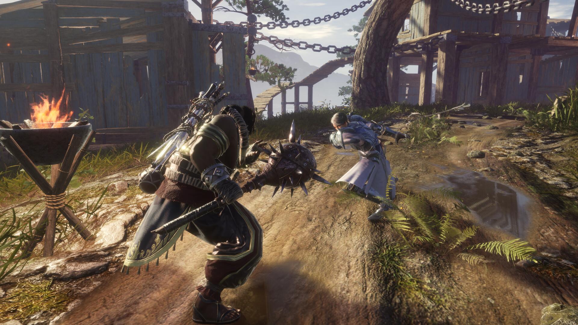 Hunter-s-Arena-Legends-Erscheint-f-r-PS5-und-PS4-Geschlossene-Beta-in-K-rze