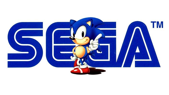 Sega: Unternehmen denkt darüber nach, alte Marken zurückzubringen