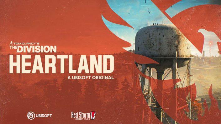 Ubisoft Original: Ubisoft erklärt das neue Label