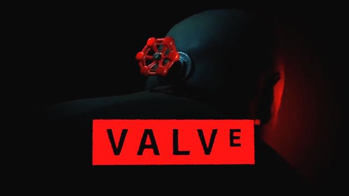 Valve: SteamPal – Tragbarer Gaming-PC als Konkurrent zur Switch in Arbeit?