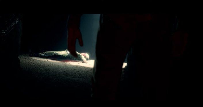 The Dark Pictures – House of Ashes: Neuer Teaser-Trailer – Gameplay-Termin bekannt