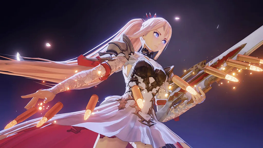 tales-of-arise-4