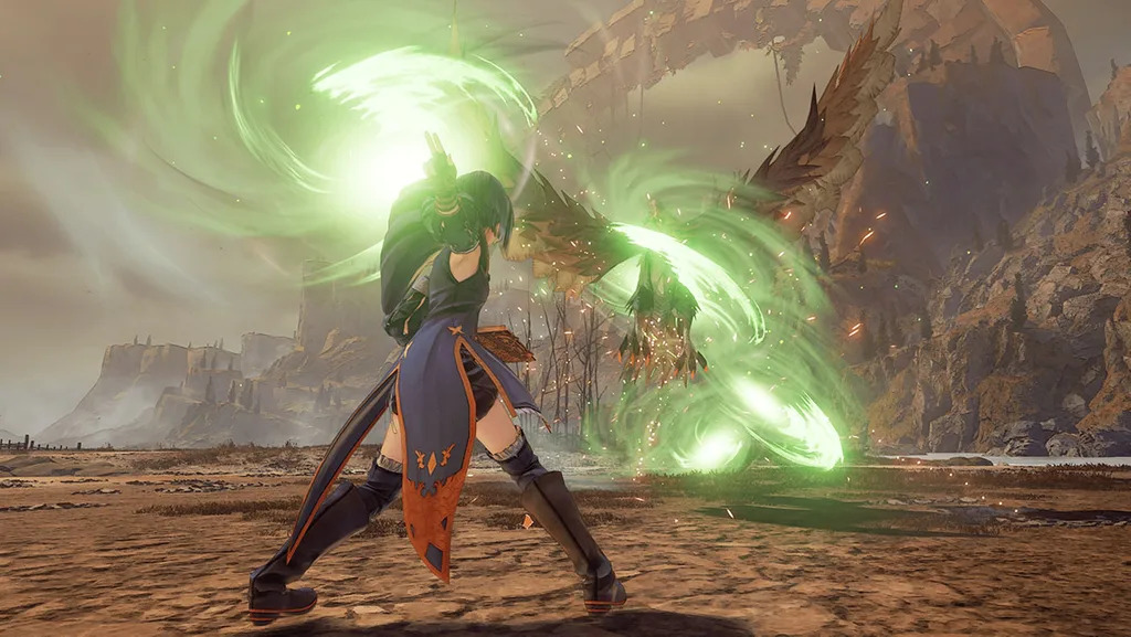 tales-of-arise-7