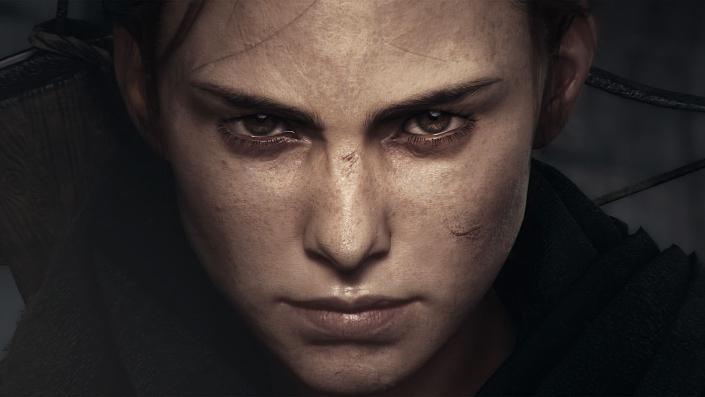 A Plague Tale Requiem: Für die PS5 bestätigt – Technische Details zum Sequel