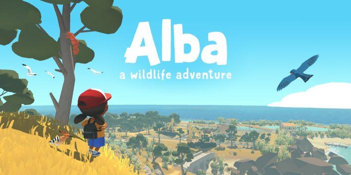 """Alba – A Wildlife Adventure: Das Abenteuer der """"Monument Valley""""-Entwickler hat einen Konsolentermin erhalten"""