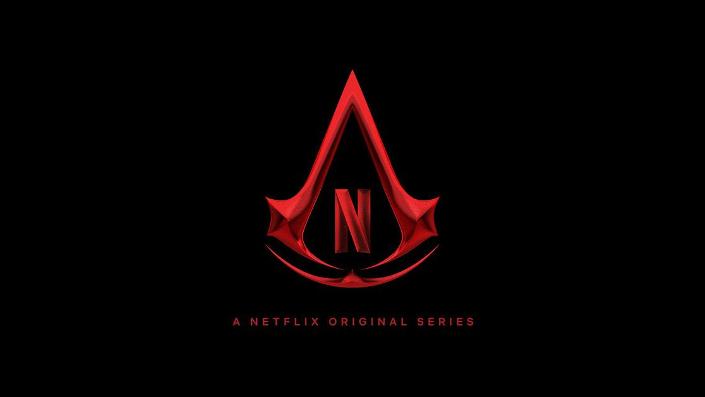 Assassin's Creed: Kommende Netflix-Serie verpflichtet Drehbuchautoren