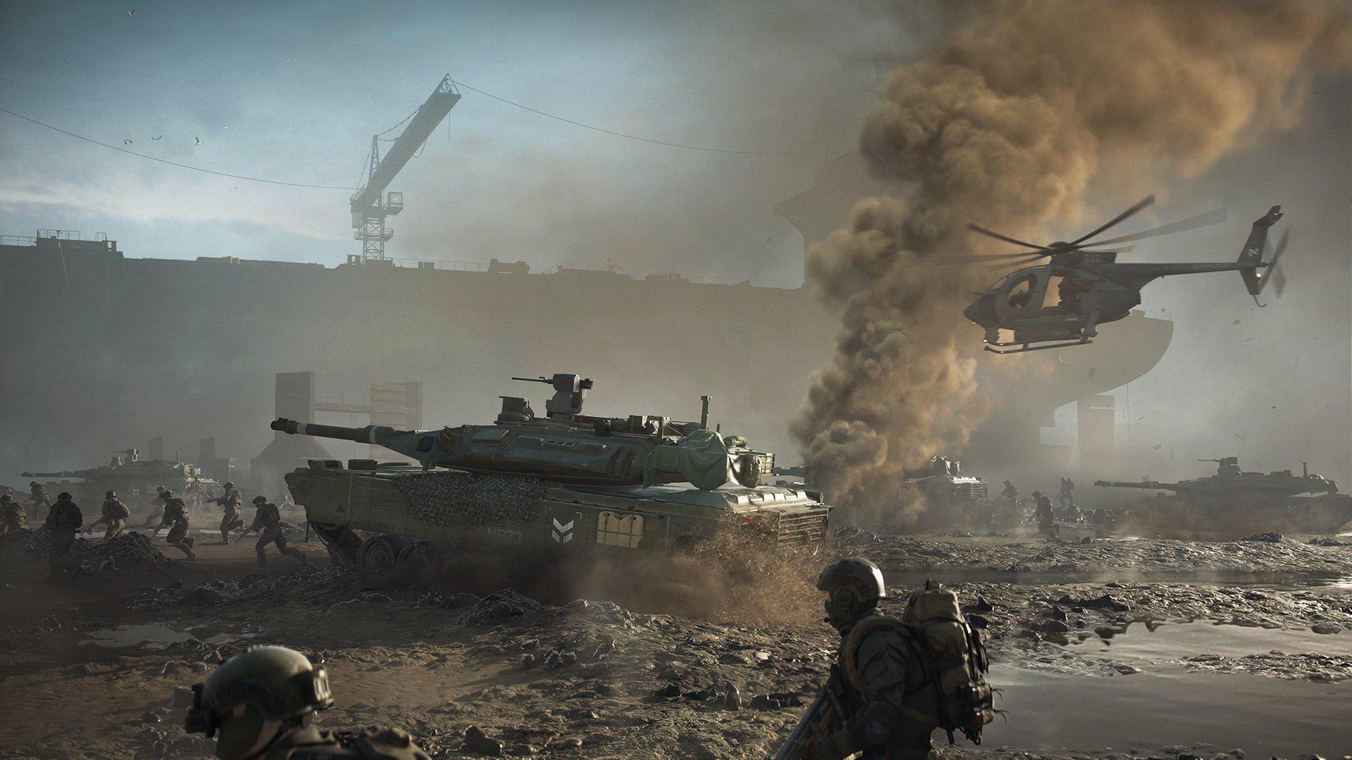 Battlefield 2042 (3)