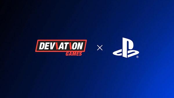"""Deviation Games: Ehemalige """"Black Ops""""-Entwickler arbeiten an exklusiver PlayStation-Marke"""