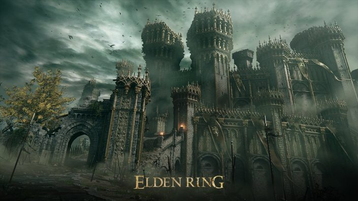 Elden Ring: Soulsborne-Spieler sollen sich heimisch fühlen – Mehrere Enden bestätigt
