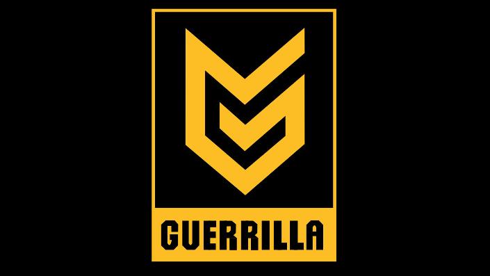 Guerrilla Games: Studio arbeitet wohl seit 2018 an unangekündigtem Spiel