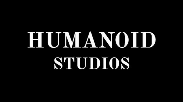 """Humanoid Studios: """"Mass Effect""""-Schöpfer Casey Hudson gründet ein neues Studio"""