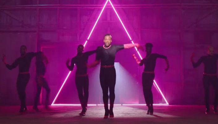 Just Dance 2022: Trailer und Termin zum neusten Tanzspiel