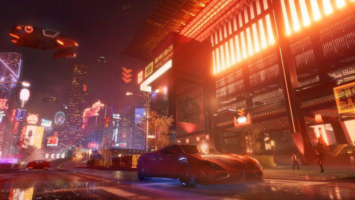 Loopmancer: 3D-Roguelite-Actionspiel mit Trailer angekündigt