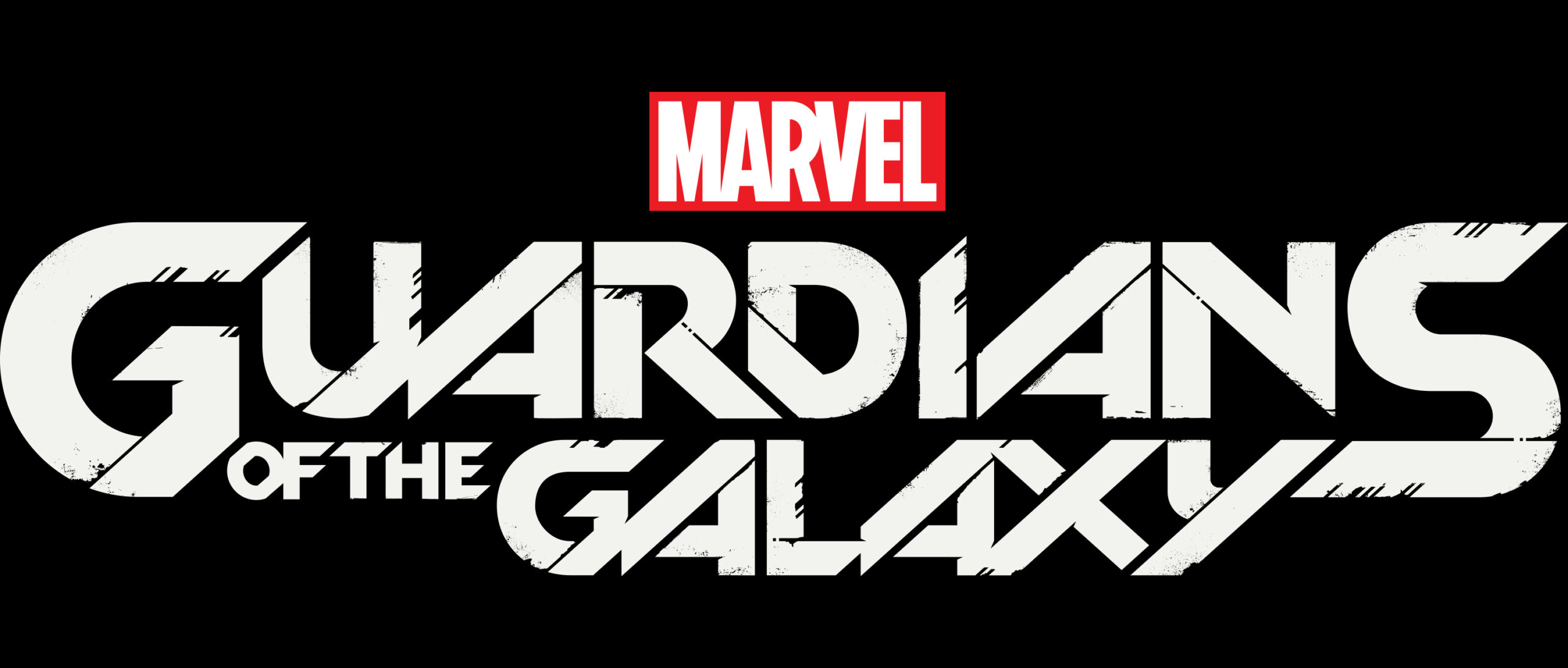Marvel's Guardians of the Galaxy 14