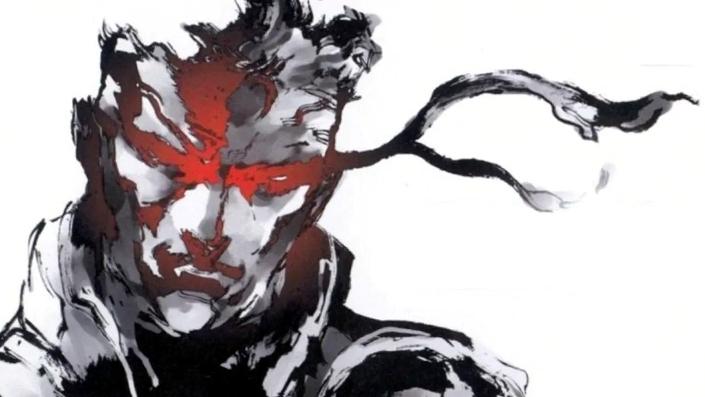 Metal Gear Solid: Toonami-Boss schlug Hideo Kojima eine Anime-Serie vor