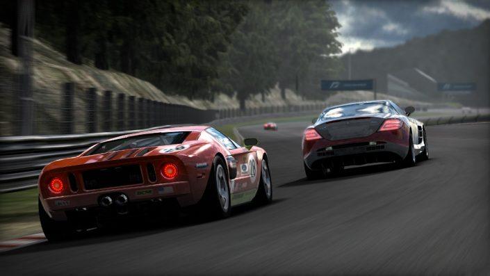 Need for Speed: Mehrere Spiele aus Stores entfernt – Serverabschaltungen folgen