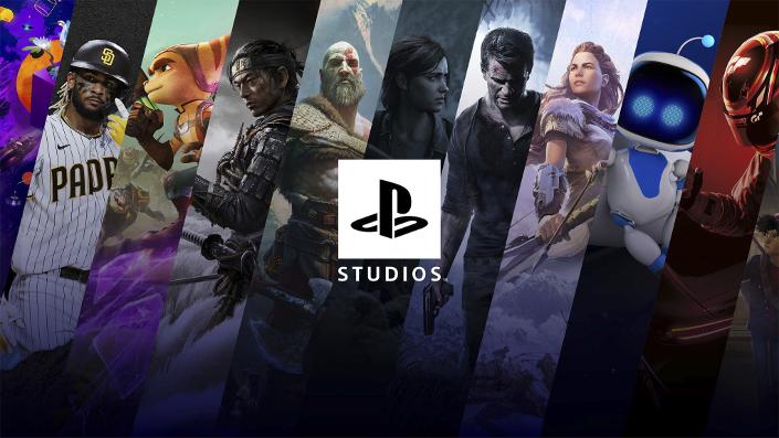 Shawn Layden: Darum ist der ehemalige PlayStation-Leiter zurückgetreten