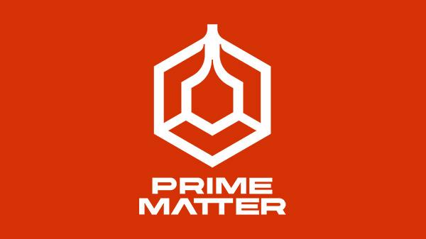 Prime Matter: Koch Media gründet neues Label – Zahlreiche Ankündigungen inkl. Payday 3, King's Bounty 2 und mehr