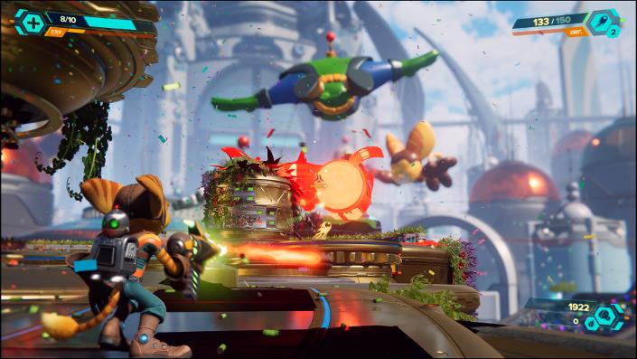 Ratchet & Clank: Rift Apart_20210524191047