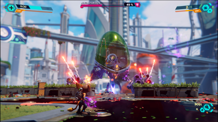 Ratchet & Clank: Rift Apart_20210524193955