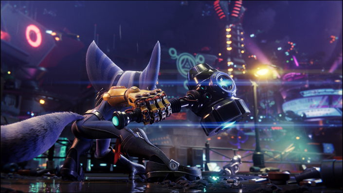 Ratchet & Clank: Rift Apart_20210524194324