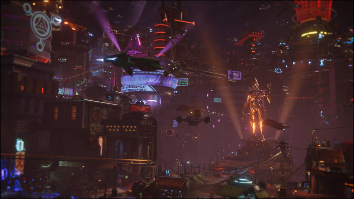 Ratchet & Clank: Rift Apart_20210524195038