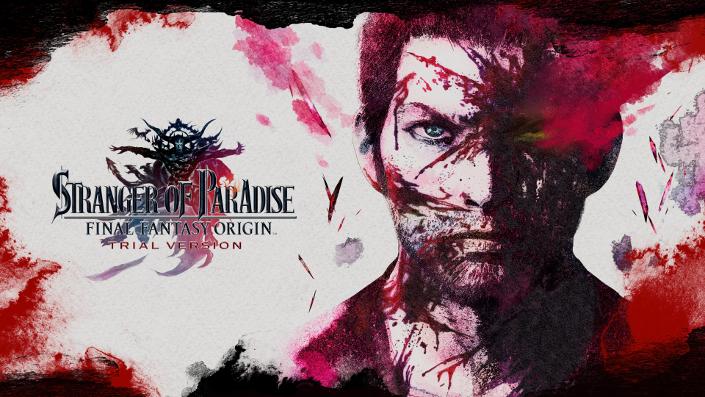 Stranger of Paradise Final Fantasy Origin: Ein Spin-off mit Potential – Demo angespielt