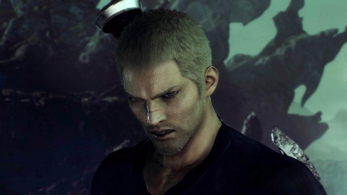 Stranger of Paradise – Final Fantasy Origin: Demo startet mit Problemen – Lösung in Arbeit