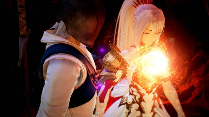 Tales of Arise: PS5 vs. Xbox Series X – Die Demo im Performance-Check