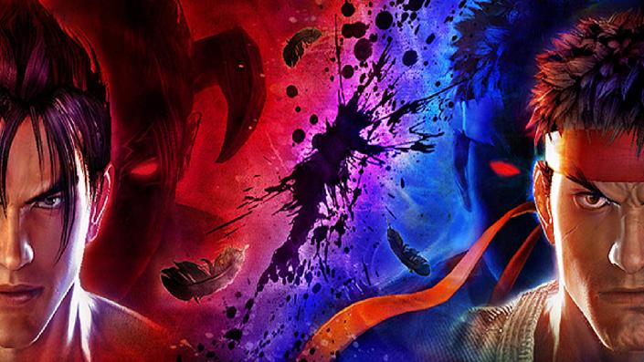 Tekken X Street Fighter: Entwicklung nicht endgültig eingestellt – Update