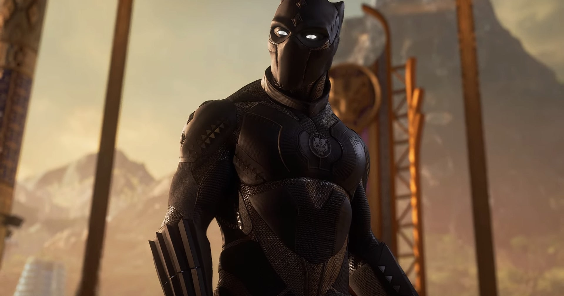 avengers-black-panther