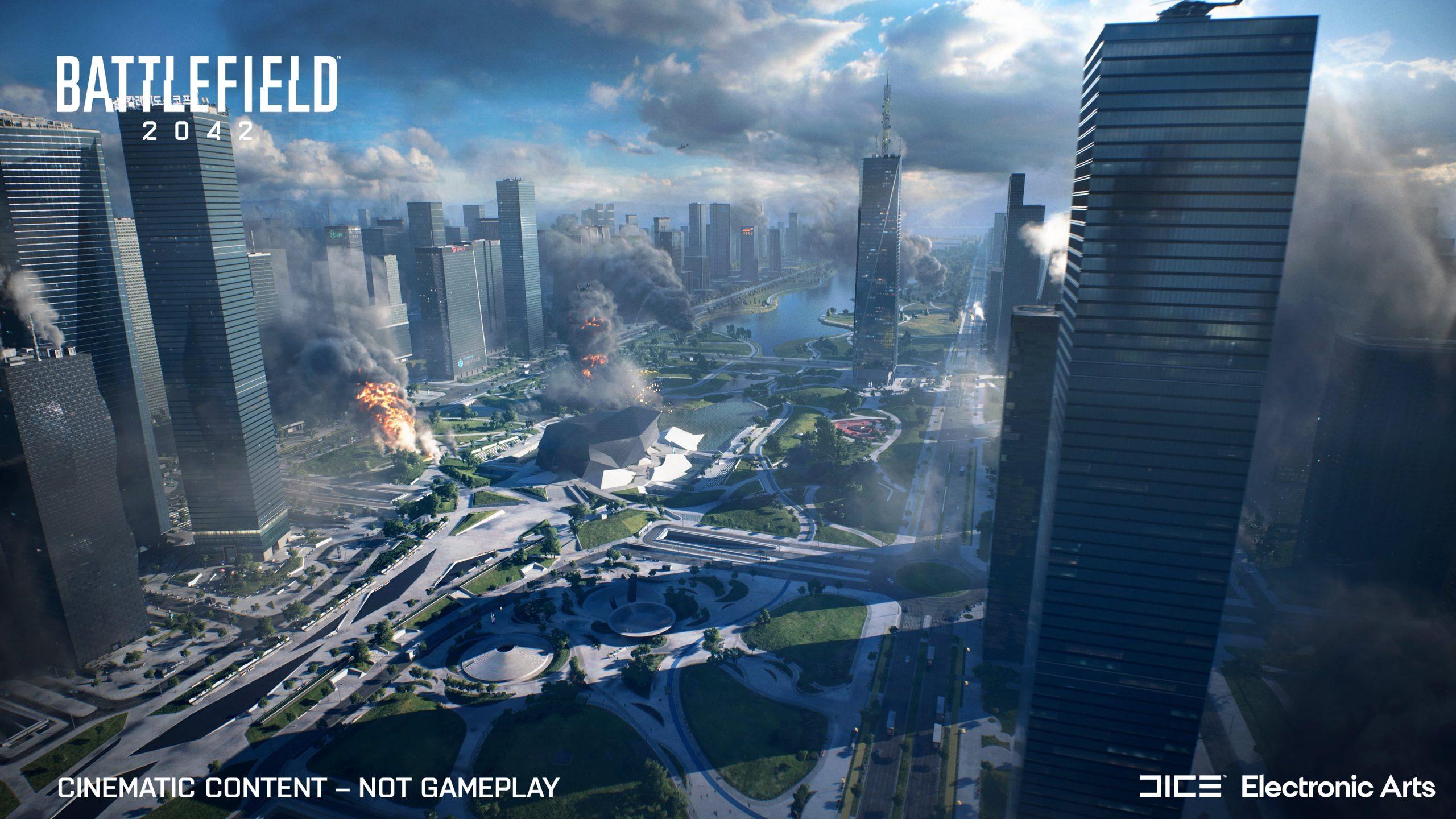 battlefield-2042-map-3