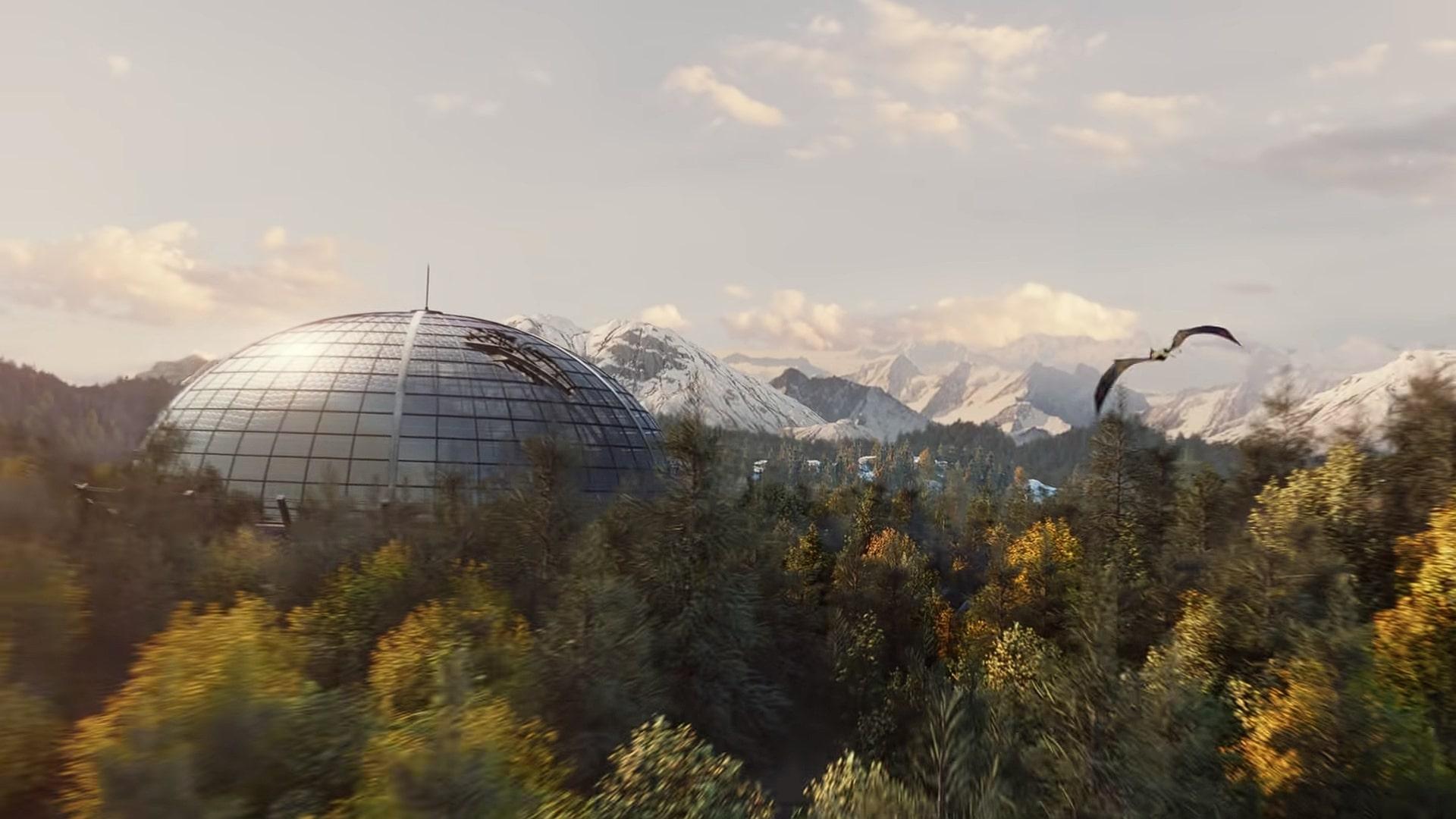 jurassic-world-evolution-2 (3)