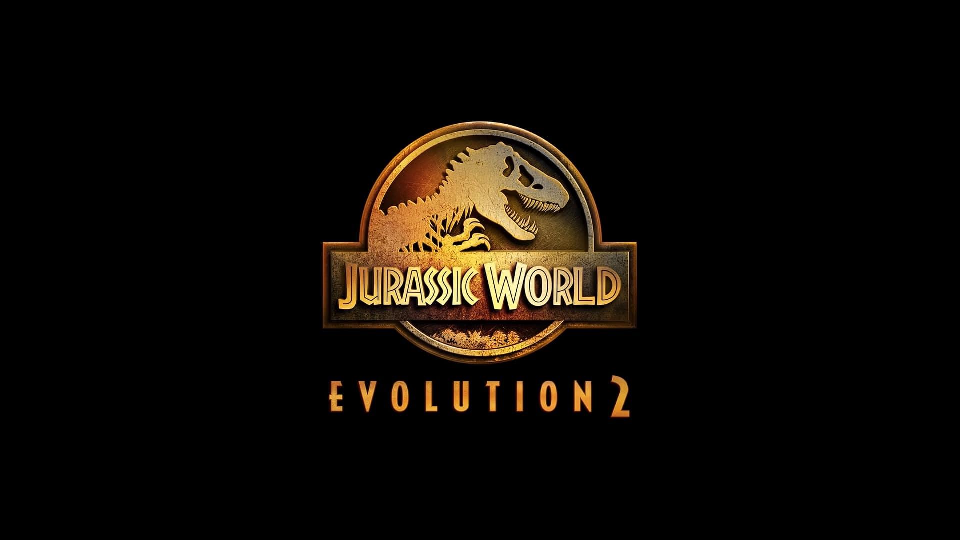 jurassic-world-evolution-2 (1)