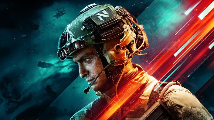 Battlefield 2042: Verschiebt sich der Shooter auf 2022?