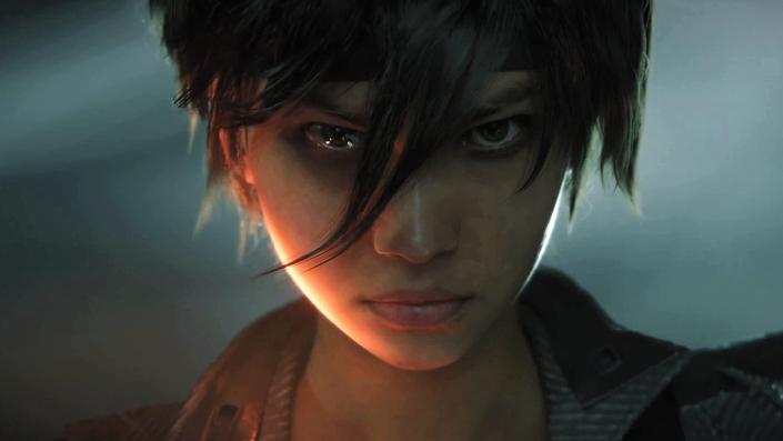 Beyond Good & Evil 2: Weiterhin in Arbeit – Ubisoft sucht Personal