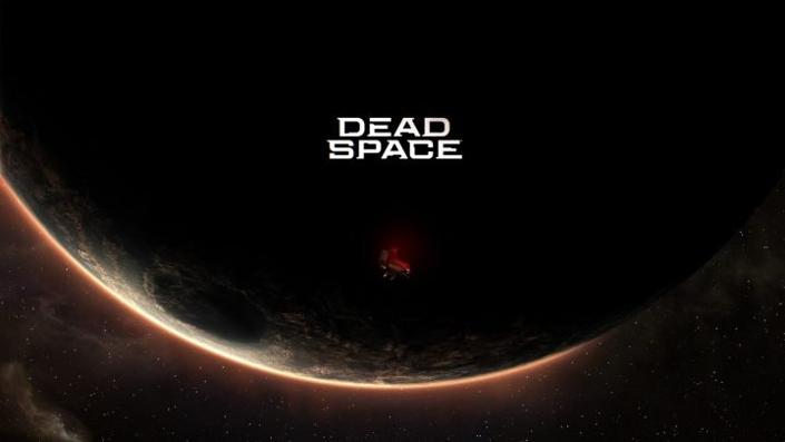Dead Space: Dank Next-Gen-SSDs im Remake quasi keine Ladezeiten