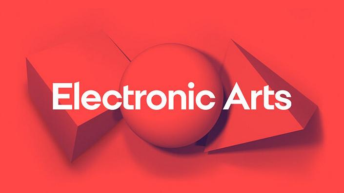 EA: Publisher fühlt sich bei Studioübernahmen unfair behandelt